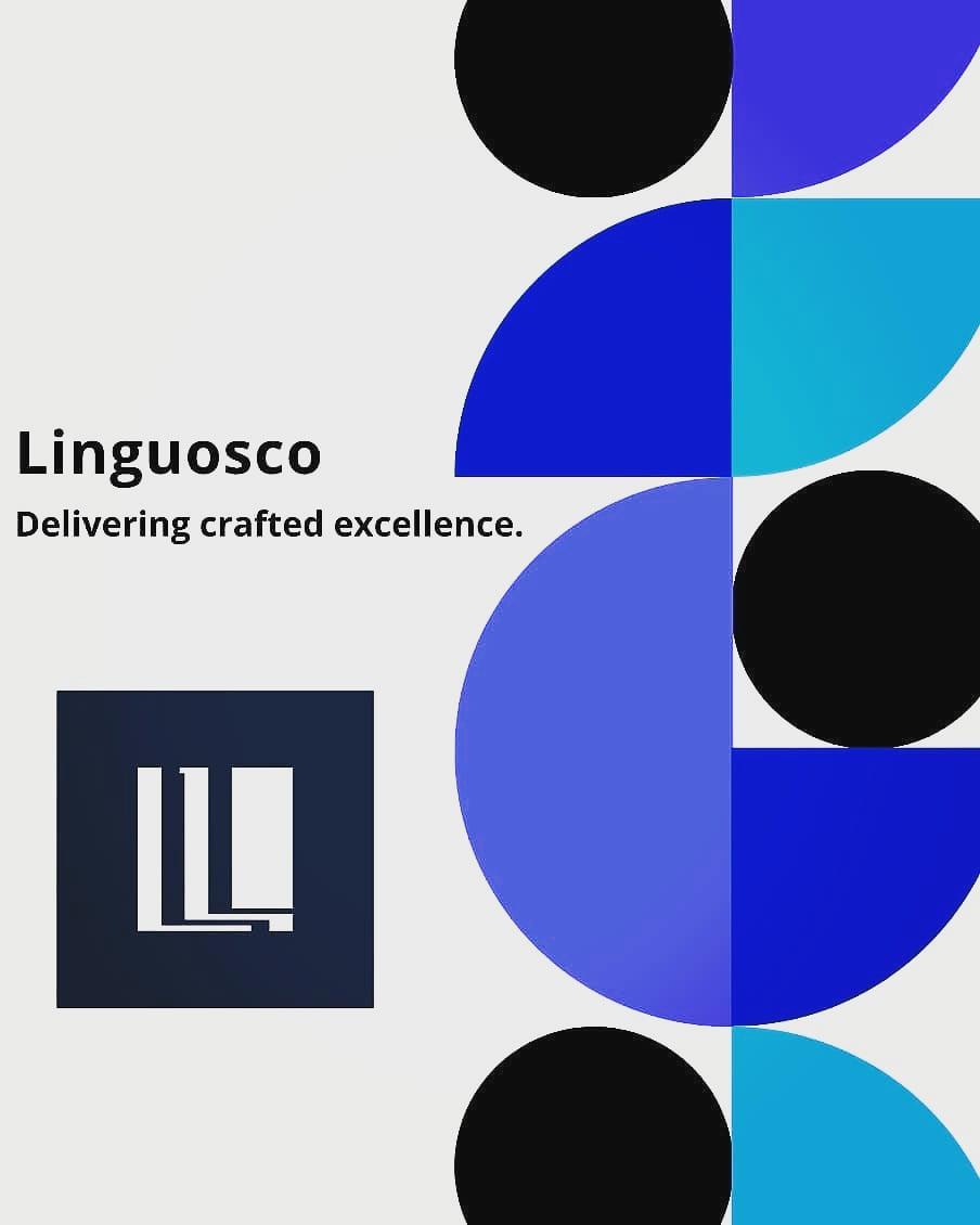 Linguosco
