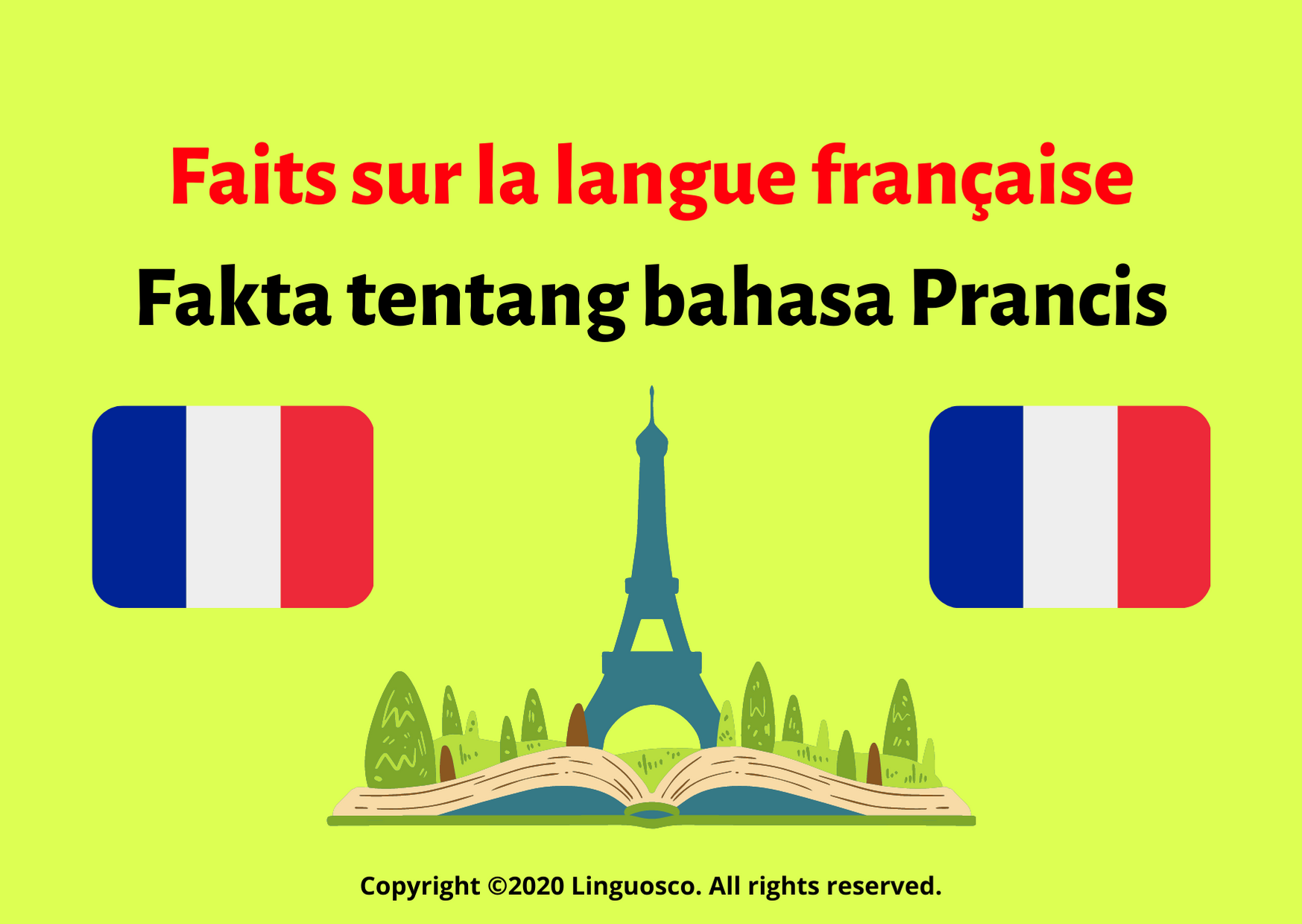 French Week Part 2