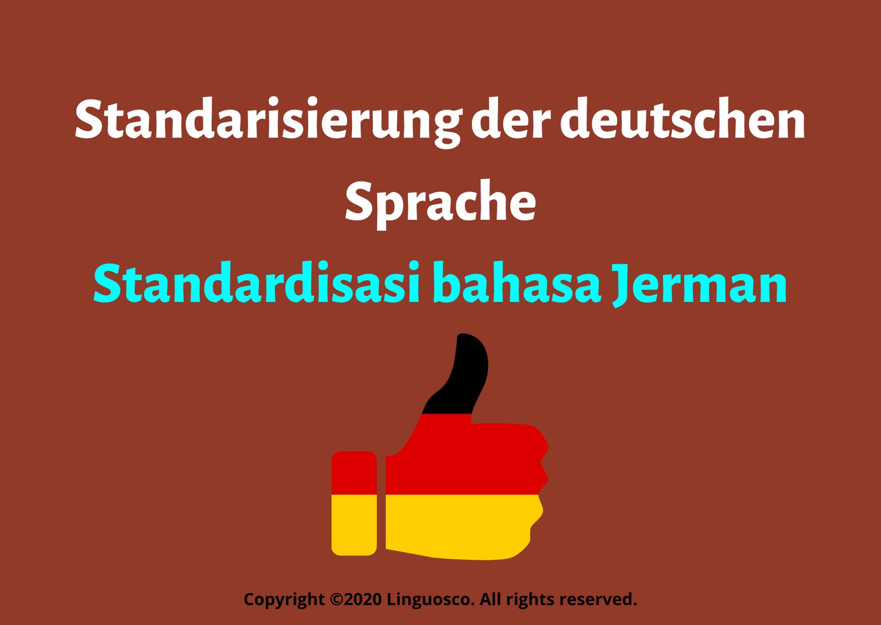 German Week 1 Part 3