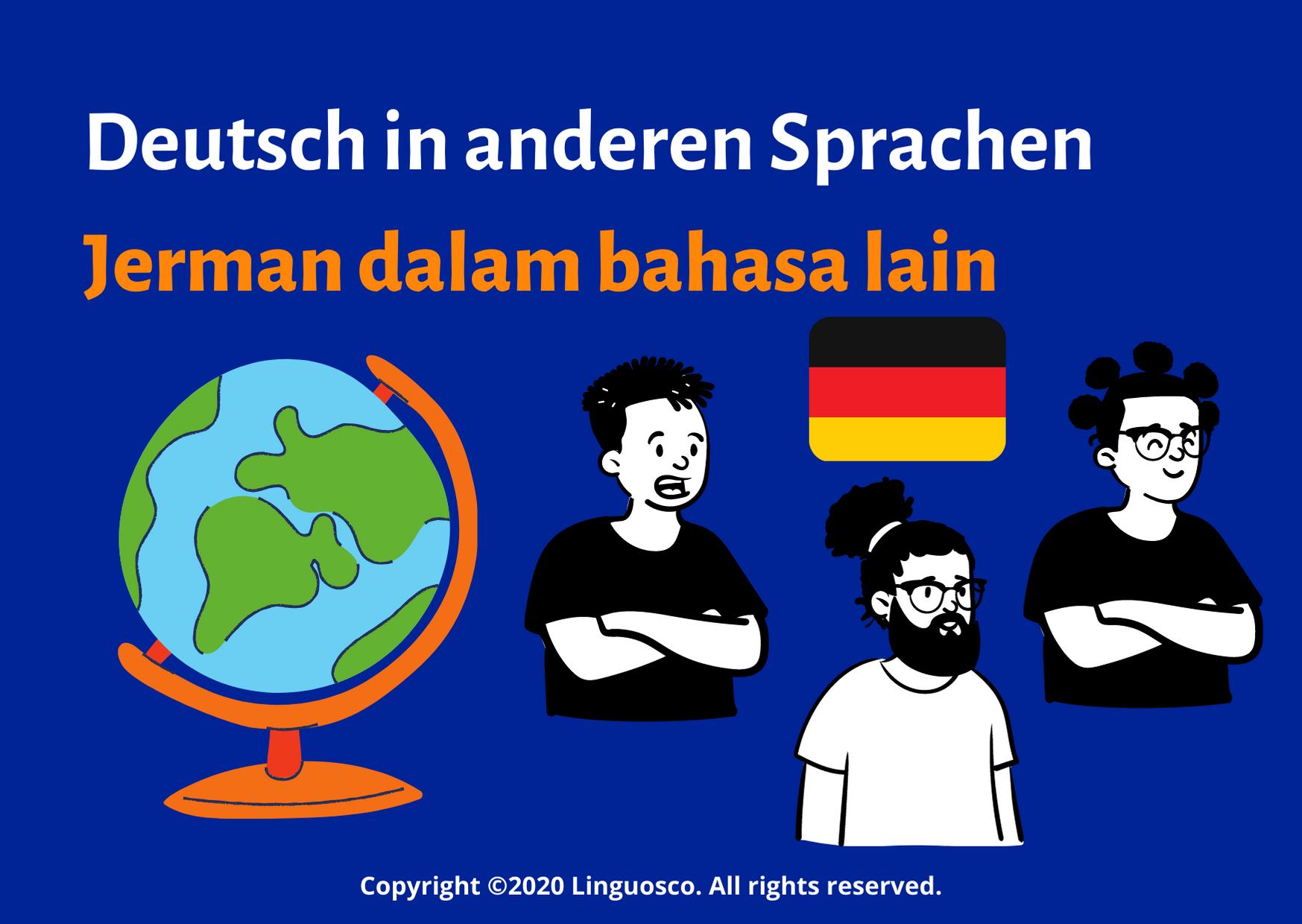 German Week 2 - Part 2