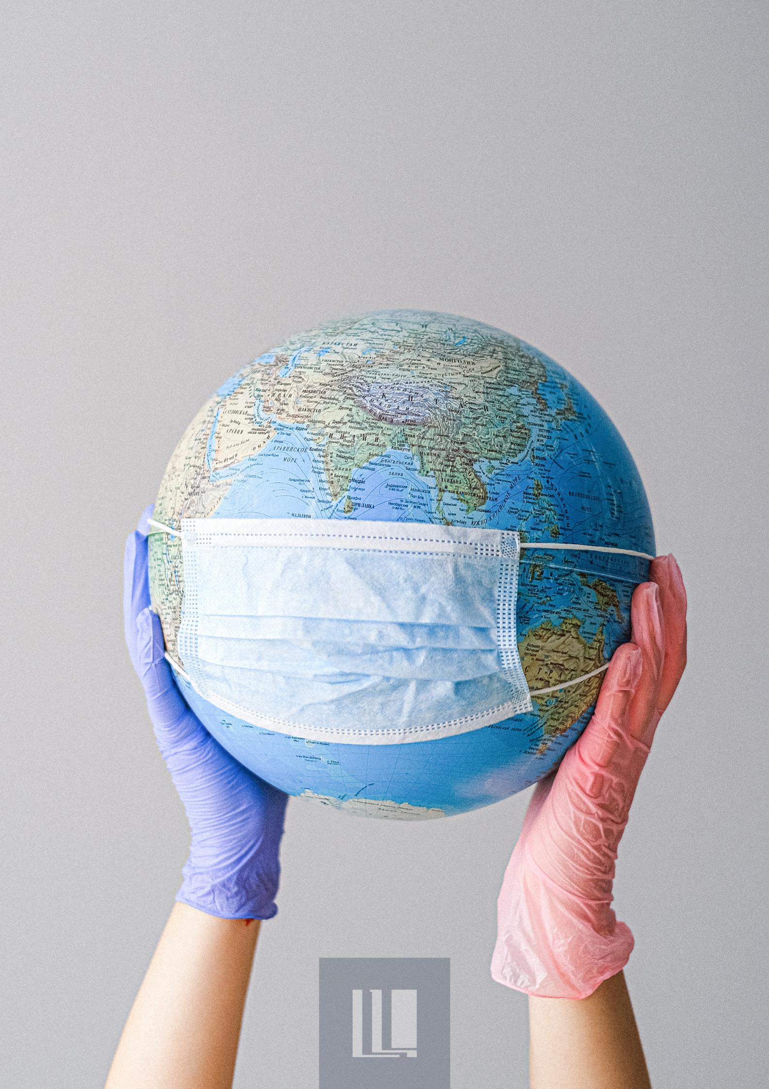 Tips Efektif Mencari Pekerjaan di Masa Pandemi